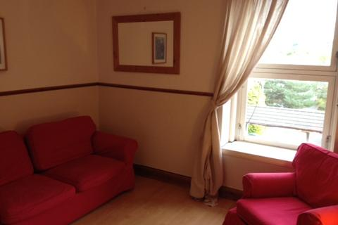 1 bedroom flat to rent - Crow Rd G13