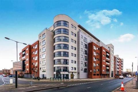 2 bedroom flat to rent - The Reach, Leeds Street, Liverpool L3