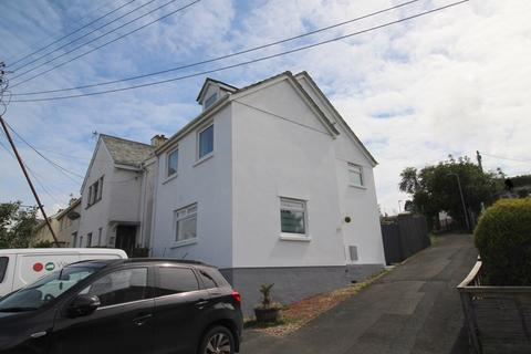 3 bedroom detached house to rent - Tomouth Road, Appledore, Bideford