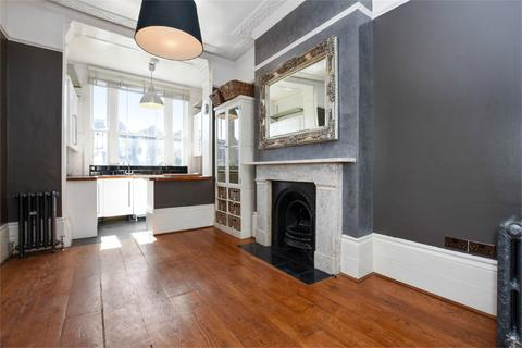 2 bedroom maisonette to rent - Loraine Road, Islington, N7