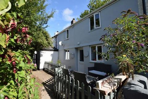 2 bedroom cottage for sale - Illogan