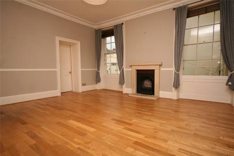 1 bedroom apartment to rent - Lansdown Place, Cheltenham, Gloucestershire, GL50