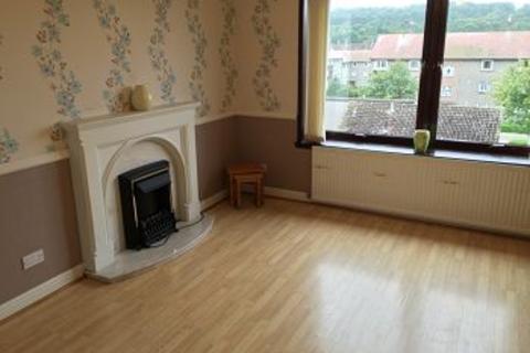 2 bedroom flat to rent - Kincorth Circle, Aberdeen, AB12 5NN