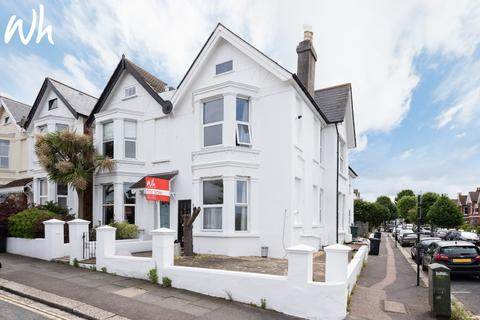 1 bedroom flat for sale - Fonthill Road, Hove BN3