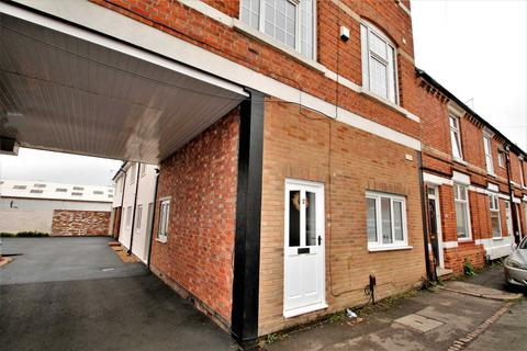 1 bedroom apartment for sale - Ford Street, Kettering