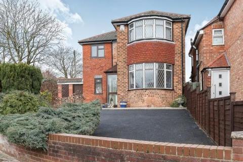 3 bedroom detached house to rent - Duncroft Road, Birmingham, West Midlands, B26