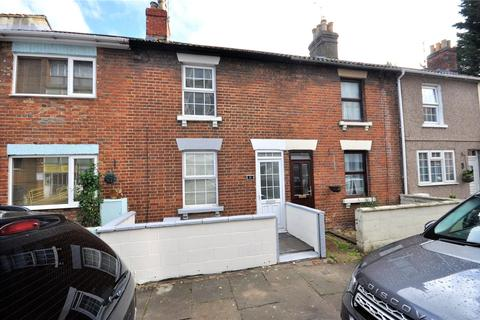 2 bedroom terraced house for sale - Percy Street, Swindon, Wiltshire, SN2