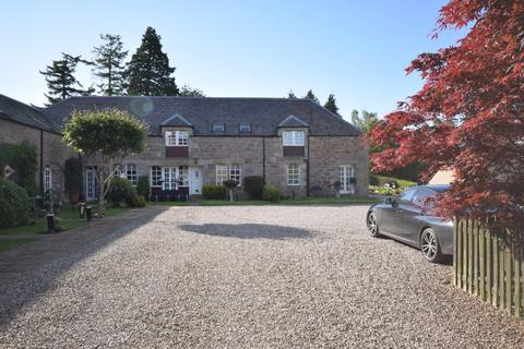 3 bedroom barn conversion for sale - The Steadings, Luncarty, Perthshire, PH1 3HE
