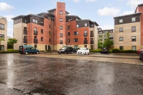 2 bedroom flat for sale - Flat 5, 4 Meggetland View, Edinburgh, EH14 1XS