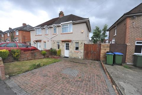 3 bedroom terraced house for sale - Peach Road, Southampton, Hampshire, SO16