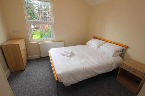 1 bedroom house share to rent - Wantage Road, Reading