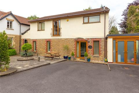 4 bedroom semi-detached house for sale - West Coombe, Coombe Dingle, Bristol, BS9