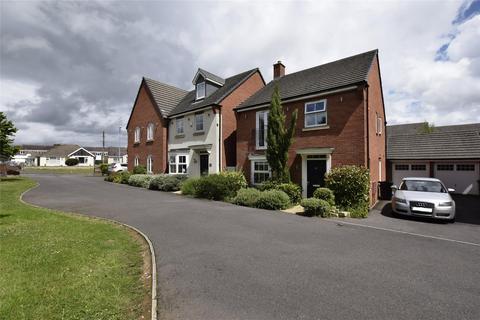 4 bedroom detached house for sale - Wellow Lane, Peasedown St John, Bath, BA2 8JS