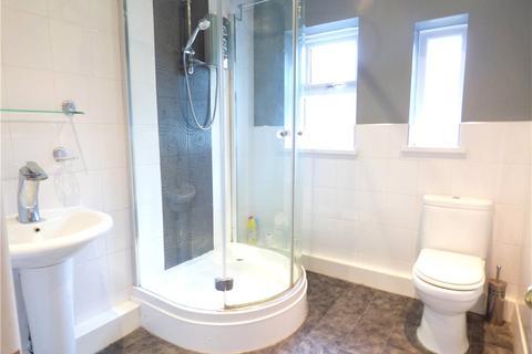 3 bedroom terraced house for sale - Warbreck Hill Road, Bispham, Blackpool