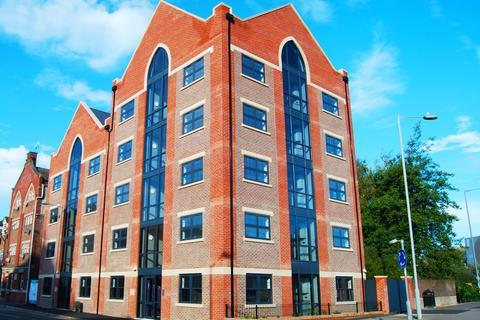 1 bedroom apartment to rent - Luton LU1