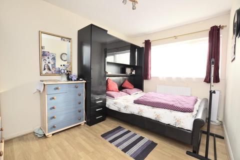 3 bedroom property to rent - Blagdon Park, BATH, Somerset, BA2