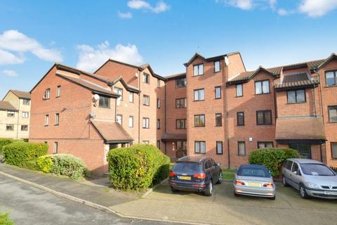 1 bedroom flat for sale - Burbage house, New Cross SE14