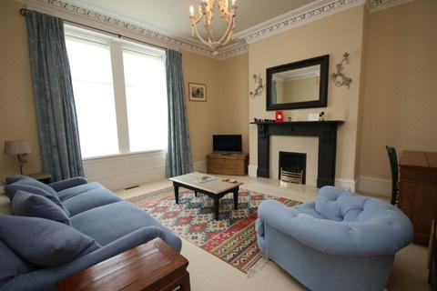 2 bedroom flat to rent - Bonnymuir Place, Rosemount, Aberdeen, AB15 5NL