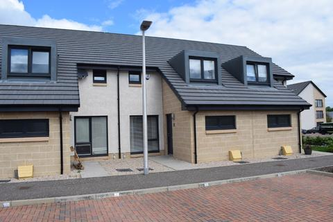 2 bedroom terraced house to rent - Coalburn Park, Uddingston, South Lanarkshire, G71 7FG
