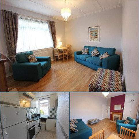 2 bedroom flat to rent - Lochend Road, Edinburgh EH7
