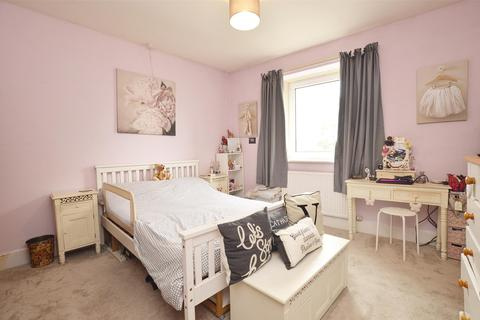 3 bedroom terraced house to rent - Alexandra Terrace, Ham Lane, Paulton, BRISTOL, BS39