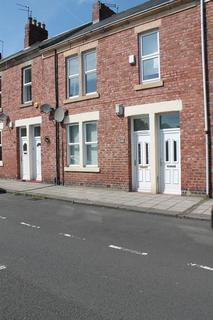 2 bedroom flat for sale - Ancrum Street, Spital Tounges