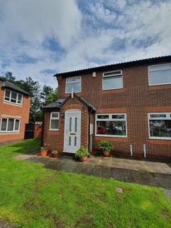 3 bedroom semi-detached house for sale - Grousemoor, Washington, Tyne And Wear, NE37