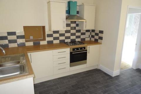 2 bedroom flat for sale - Ovington Grove
