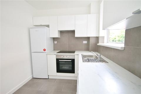 2 bedroom apartment for sale - Dorrington Court, South Norwood Hill, London, SE25