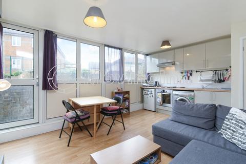 1 bedroom flat for sale - Pondfield House, Elder Road, West Norwood, SE27