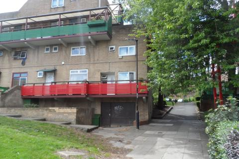 2 bedroom terraced house for sale - felton house, byker, Newcastle upon Tyne, Tyne and Wear, NE6 2NW