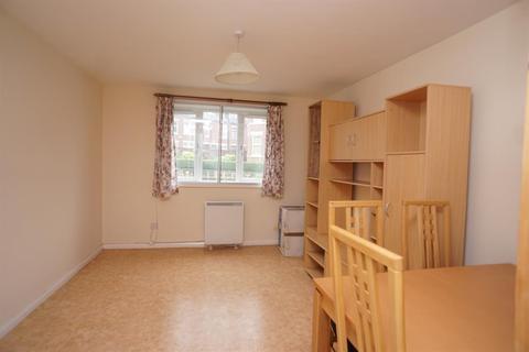 2 bedroom ground floor flat for sale - Scott Road , Pitsmoor, Sheffield, S4 7BE