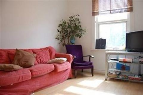 5 bedroom house to rent - HORNSEY ROAD, HOLLOWAY, LONDON N7