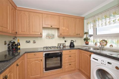 2 bedroom maisonette for sale - Glidden Close, Portsmouth, Hampshire