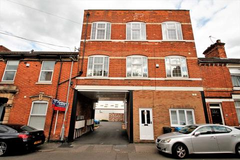 11 bedroom block of apartments for sale - Ford Street, Kettering