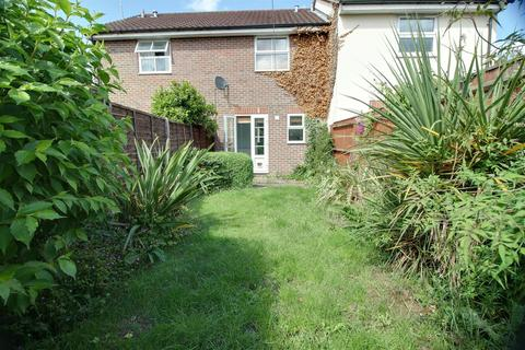 2 bedroom house for sale - FREELAND CLOSE, THORPE MARRIOTT, NORWICH