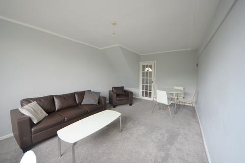 2 bedroom apartment to rent - Raynham House Harpley Square,  Bethnal Green, E1