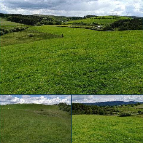 Farm land for sale - Killington, Cumbria LA6