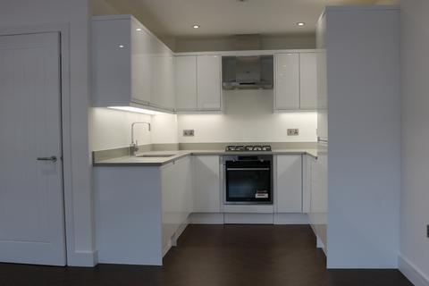 1 bedroom apartment to rent - John Street