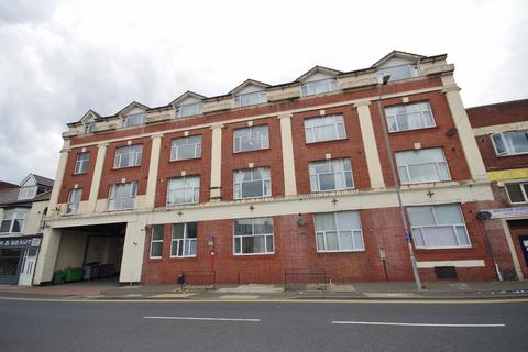 3 bedroom apartment to rent - Mayfair Buildings, Durham Road, Eden Vale, Tyne and Wear, SR2
