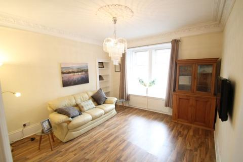 1 bedroom ground floor flat for sale - 35 Dundonald Street, Dundee, DD3 7PZ