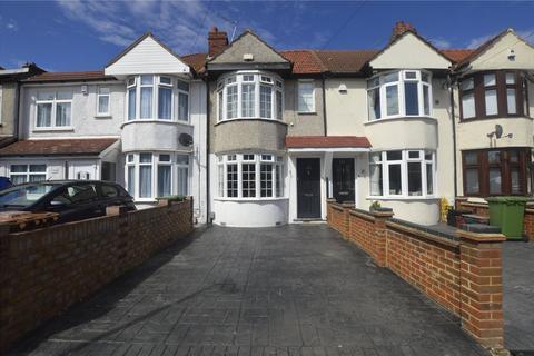 3 bedroom terraced house for sale - Burnt Oak Lane, Sidcup, Kent, DA15
