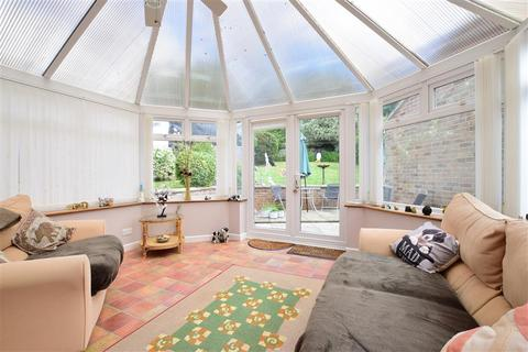 4 bedroom detached house for sale - Hendy Road, East Cowes, Isle of Wight