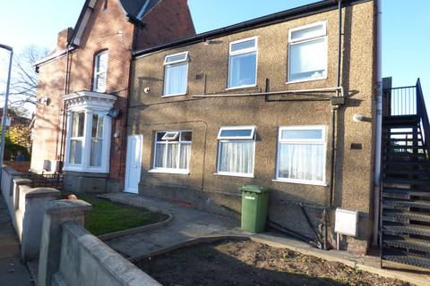 2 bedroom flat to rent - Abbey Drive East, Grimsby DN32