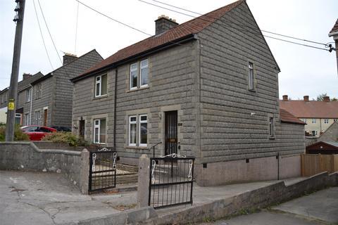 3 bedroom semi-detached house to rent - Phillis Hill, Midsomer Norton, RADSTOCK, BA3