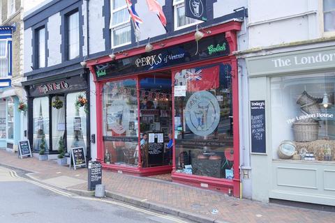Pub for sale - High Street, Ventnor, Isle Of Wight. PO38 1LT