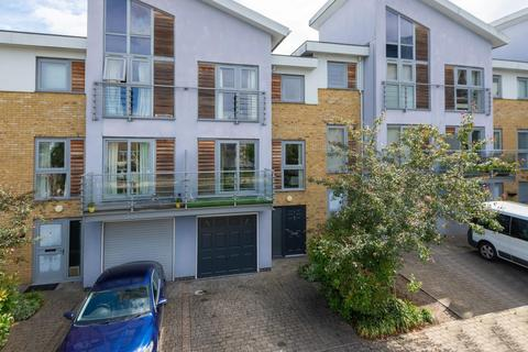 5 bedroom terraced house for sale - Stafford Gardens, Maidstone, ME15