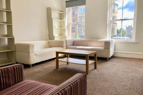 3 bedroom flat to rent - Leith Walk, Leith, Edinburgh, EH6 5BU