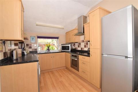 2 bedroom terraced house for sale - Mayfield Road, Northfleet, Gravesend, Kent