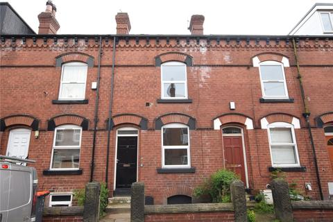 3 bedroom terraced house for sale - Granby Grove, Headingley, Leeds, West Yorkshire